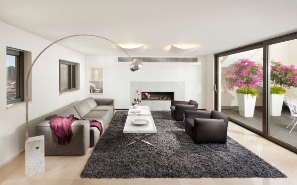 Interior Designer in Saket
