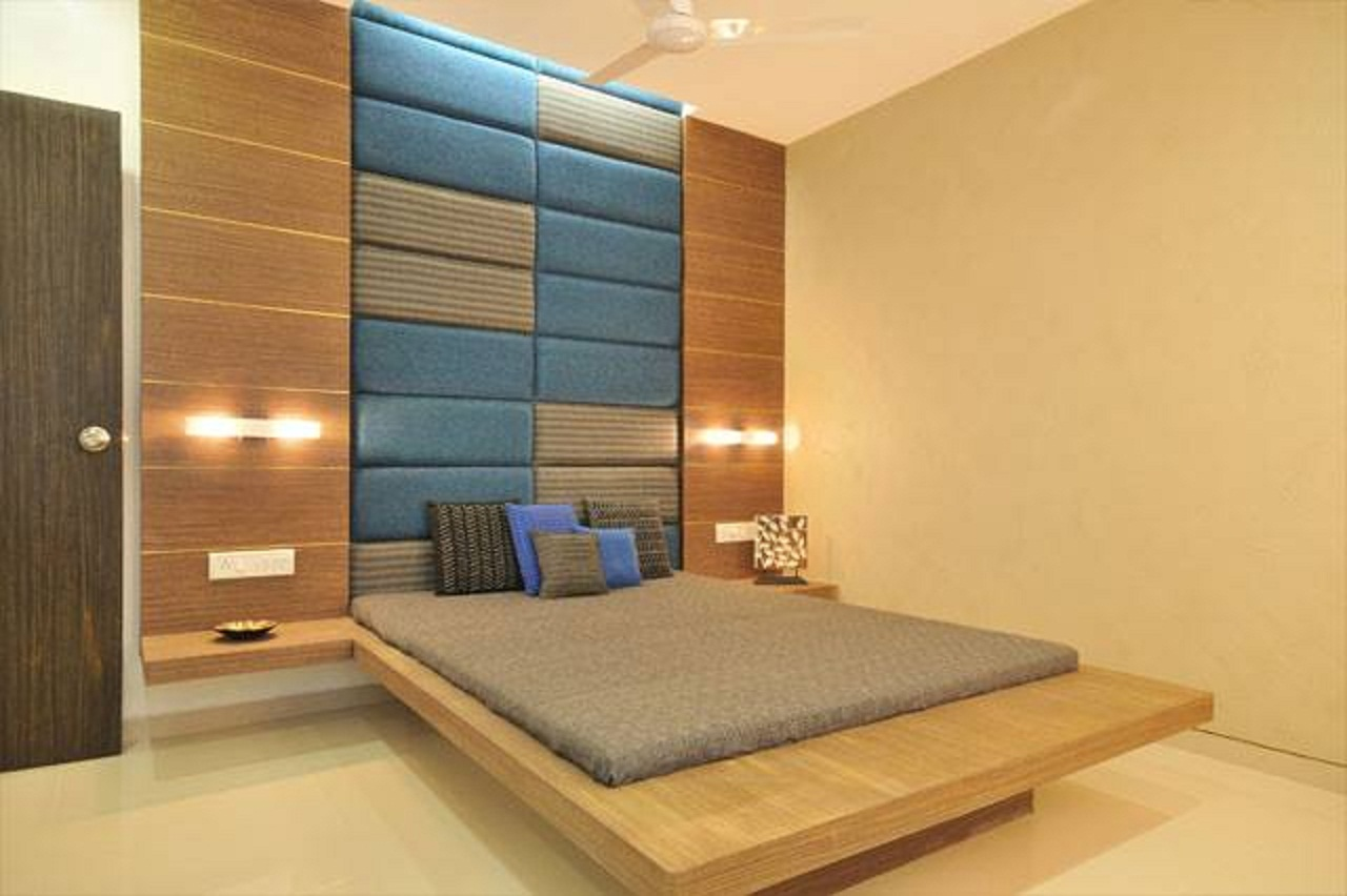 interior designer in hauz khaz